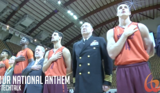 #TechTalk: Honoring Our Veterans Every Time We Hear Our National Anthem