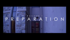 #BeyondTheArc: Preparation (Episode 1)