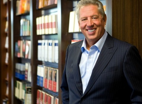 John C. Maxwell on 'Culture vs. Vision'